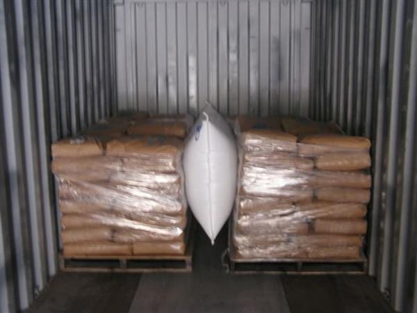 Industrial Air Bag - ADB Atılım Dunnage Bag